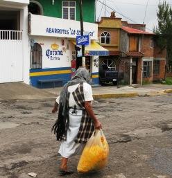 MEXICO2011001a-vi
