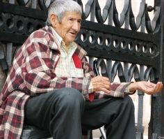 MEXICO2011049a-vi