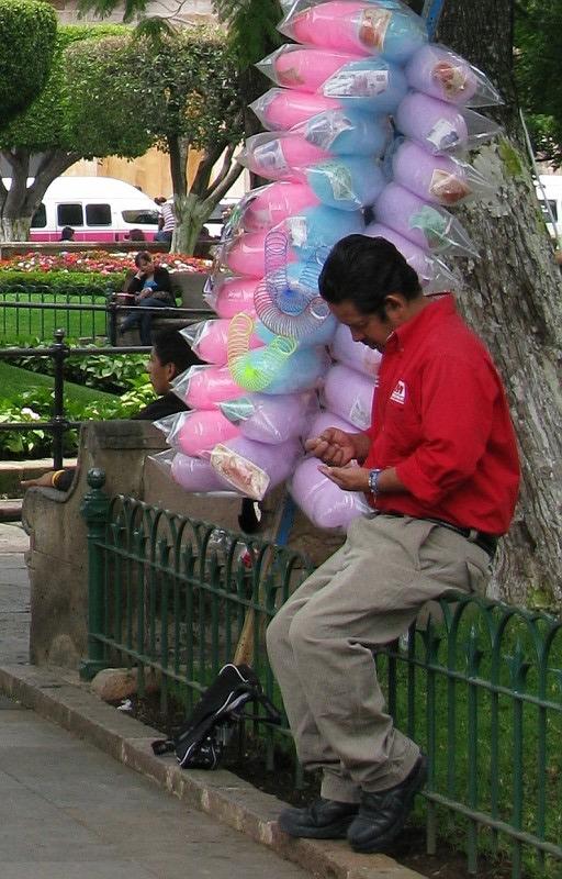 MEXICO2011052c-vi