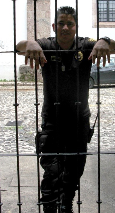 MEXICO2011073a-vi