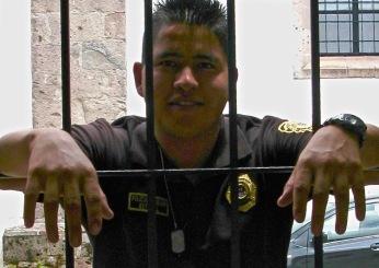 MEXICO2011073g-vi