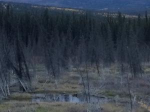 Yukon, Canada