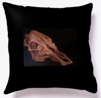 Skull Pillow.png