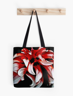 Designer Totes To Carry Your Supplies